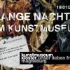 flyer+kunstmuseum+vert