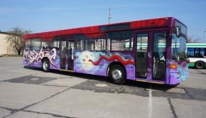 Bus_gestaltung_mvb2