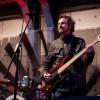 Vernissage_Andreas Ihl_Kitty-Solaris-basser