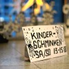 the_show_kinderschminken