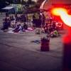 Lasse-Rabbitz-tanzen_48_photopunk.me_