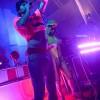 Robin-Mustage-Freitach_047_photopunk.me_