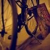 Vorletzter-WE_39_Kasper_photopunk.me_