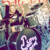 pussy-gypsy-boom_010_photopunk.me_