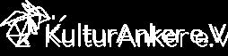 Kulturanker e.V. logo