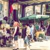 pussy-gypsy-boom_040_photopunk.me_