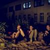 pussy-gypsy-boom_114_photopunk.me_