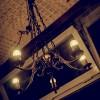 pussy-gypsy-boom_117_photopunk.me_