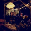 pussy-gypsy-boom_128_photopunk.me_