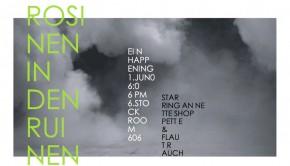 banner_Flaut-M.-Rauch_neu