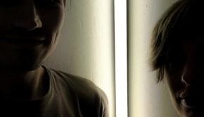 jorel-heid-alexandra-griess-portrait-neu